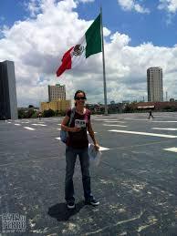 Viajará A México En Auto Tramite Ya Su Permiso De Internación