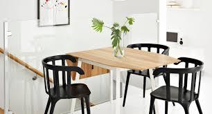 Ikea Kitchen Cabinet Doors Australia by Kitchen Glamorous Ikea Toy Kitchen Set Australia Dazzle Ikea Toy
