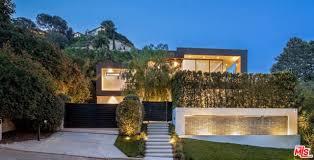 100 Hollywood Hills Houses Realtors Realtor Luxury Homes LA