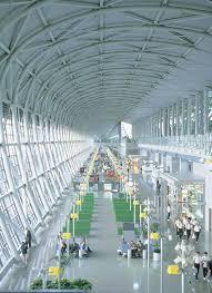 Kansai Airport Sinking 2015 by Best 25 Kansai International Airport Ideas On Pinterest