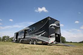 27 Luxury Motorhome Horse Trailer Combo | Fakrub.com Triple R Trailer Sales New Pladelphia Ohio Fifth Wheel Trailer Truck Combo Sale Lebdcom 2007 Freightliner Sportchassis Ranch Hauler Luxury 5th Wheelhorse Aulick Industries Belt Trailers Dump Carts Used Trucks Rentals Home Ims Limited Gunbrokercom Message Forums Nice 4sale 2017 Truck Camper Deals Warehouse Youtube Wild West Llc Stock And Horse For Sale Used 2012 Kenworth T700 Sleeper For Sale In 76687 Cornhusker 800 More Payload Means Profit