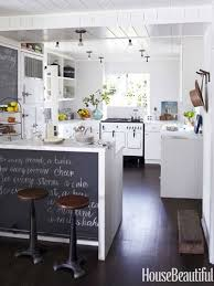 10 Ideas For Remodeling Your Kitchen On A Budget
