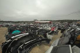 Advance Auto Salvage Home Page Texas Salvage And Surplus Buyers About Us Tow Trucks Wrecked For Sale Certified Experienced Heavy Truck Trailer Repair Services In Calgary Lvo Kens Equipment Real Steel Crashes Auto Auction Were Always Buying Running Or Pickup For Nj Arstic N Magazine 7314790160 Tampa