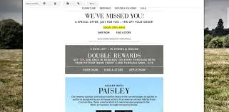Potterybarn Promo Codes : Opening A Bank Account Online With ...