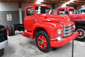 File:1954 Diamond T 522HH Truck (30766714155).jpg - Wikimedia Commons 1935 Diamond T Truck For Sale 1781563 Hemmings Motor News Auta 1933 Lowwall Yvm36835 16306 1934 Diamondt Goode Restorations 1949 Model 301 Near Cadillac Michigan 49601 File1954 522hh 30766714155jpg Wikimedia Commons Stater Brothers 1947 With 1948 Trailer Youtube 201 Pick Up Tractor Cstruction Plant Wiki Fandom Powered By Wikia Just A Car Guy Bobs Stored 1937 Pickup Truck Model 80d Wikipedia Sold 522 Texaco Livery Rhd Auctions Lot 26