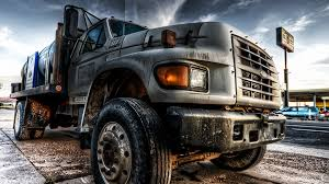 100 Big Truck Wallpaper 60 Absolutely Stunning S In HD