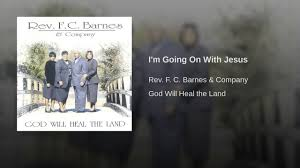 I'm Going On With Jesus - YouTube Rough Side Of The Mountain Youtube The Barnes Family Of Im Coming Up On Gloryland Gospel Blog On Malaco Records What Will You Be Doing Franklin Lee Wyatt Plays With Wings Fc Janice Brown Barnes Janice Brown Rough Side I Shall Not Moved Rev God Heal Land Amazoncom Music