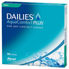 Dailies AquaComfort PLUS Toric 90 Pack | Walgreens Best Place To Buy Contacts Online The Frugal Wallet 1 800 Coupon Code Whosale 1800contacts April 2018 Publix Coupons 1800 Contact Coupons 30 Off Phone Shops That Give Nhs Discount Famous Daves Instacart Promo Code For 2019 Claim Yours Here Lens World Provident Metals Promo Comentrios Do Leitor Burlington Sign Up Body Glove Mobile For Find A Pizza Hut Near Me 8 Websites Order Contact Lenses Online In