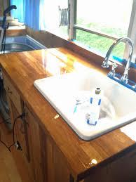 4 Inch Drain Tile Menards by 100 Menards 6 Inch Drain Tile Menards Kitchen Sinks Kitchen