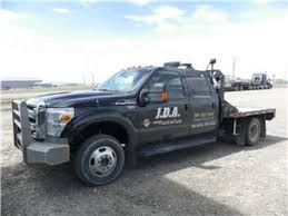 100 Oilfield Trucking J D A Hotshot Hauling Opening Hours 713031 Range Rd