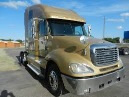 100 Easy Truck Sales Commercial Used Truck Sales And Finance Blog