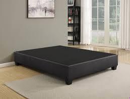 EZ Base upholstered bed base