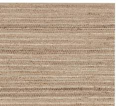 All Rugs | Pottery Barn Australia Pottery Barn Desa Rug Reviews Designs Blue Au Malika The Rug Has Arrived And Is On Place 8x10 From Bordered Wool Indigo Helenes Board Pinterest Rugs Gabrielle Aubrey