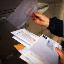 BriefbombenVerdacht In Der Poststelle Was Mitarbeiter Tun Sollten