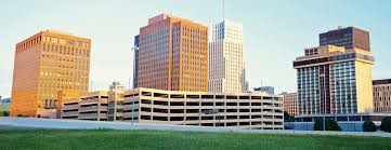 Car Rental Akron From $19/day - Search For Cars On KAYAK 20180324_145444 Inflatables Mobile Video Game Parties Fallsway Equipment Company 1277 Devalera St Akron Oh 44310 Ypcom Move For Less Llc Cleveland And Northeast Ohio Local Movers Toyota New Used Car Dealer Serving Bedford Serpentini Chevrolet Tallmadge Your Cuyahoga Falls Welcome To World Truck Towing Recovery In Fred Martin Nissan Lambert Buick Gmc Inc An Vandevere Dealership Brown Isuzu Trucks Located Toledo Selling Servicing Gasoline Gmc Savana Cargo G3500 Extended In For Sale Haulaway Container Service Competitors Revenue Employees
