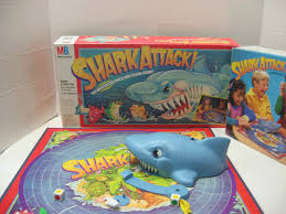 18 Board Games That Prove How Weird The 80s Really Were