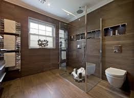clarendon house modern badezimmer micasa