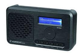 albrecht dr 402 internetradio wlan radio net