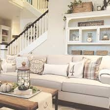 Living Room Design Ideas Open Plan Kitchen Dining Modern And Designs