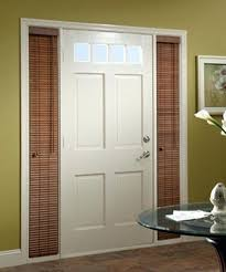 Front Door Side Window Curtain Panels side window panels for front door u2013 pensegrande me