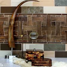 lunada bay tile aai flooring specialists