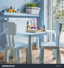 Blue Toddlers Room Balcony Light Blue Stock Photo (Edit Now ... Greek Style Blue Table And Chairs Kos Dodecanese Islands Shabby Chic Kitchen Table Chairs Blue Ding Http Outdoor Restaurant With And Yellow Crete Stock Photos 24x48 Activity Set Yuycx00132recttblueegg Shop The Pagosa Springs Patio Collection On Lowescom Tables Amusing Ding Set 7 Piece 4 Kids Playset Intraspace Little Tikes Bright N Bold Free Shipping Balcony High Cushions Fniture Rst Brands Sol 3piece Bistro Setopbs3solbl The