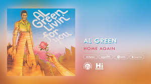 Al Green - Home Again (Official Audio) - YouTube Darone Feat Bianca Linta Home Again Lyric Video Youtube Oilloscope Films Design Beautiful Gallery Interior Ideas Springfield Couple Named Sages Sweethearts Of The Year Cote De Texas Home Again Hancock Lumber Bath Kitchen In Portland Myfavoriteadachecom Myfavoriteadachecom Awesome Best Inspiration Home Design A Spanish Style Hacienda So Inviting It