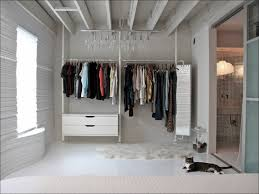 White Bathroom Wall Cabinet by Bathrooms Awesome Bathroom Corner Wall Storage White Wall