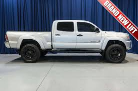 Used Lifted 2013 Toyota Tacoma Texas Edition 4x4 Truck For Sale - 42894 Used 2012 Ford F150 Svt Raptor Tuxedo Black Truck Tdy Sales Tdy 2018 Super Duty F350 Srw King Ranch 4x4 For Sale In Von Wil Inc Vehicles For Sale In Wharton Tx 77488 Cheap Truck Chevrolet C1500 Silverado 1995 Sold M715 Kaiser Jeep Page Craigslist Dallas Cars And Trucks Pa 2003 F250 Diesel Texas Truck Absolutely Rust 1979 Classics On Autotrader Suzuki Carry 4x4 Mini Street Legal Youtube Tricked Out New 2014 Ops Edition Call Troy Lifted 44 Wv