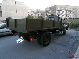 100 73 Dodge Truck 1945 Base 37L