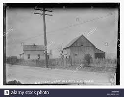 Jones Barn Where Dynamite Was Found (LOC Stock Photo, Royalty Free ... Jones Project Texwin Pole Barn Projects Bnsgarages Matt Crystals Wedding At In Cleburne Texas Lauren Willow Creek Ranch Gallery 1815 Best Weddingsbncountryfarm Images On Pinterest Story December 2010 Mapping 20 Of Las Fabulous Modern A Quincy Houses Decstruction Dry Levee Salvage Tyler Brittanys Feature Film Tx