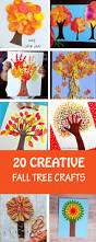 Polytree Christmas Tree Fuses by Best 10 3d Tree Ideas On Pinterest Tree Crafts Chica Boom And