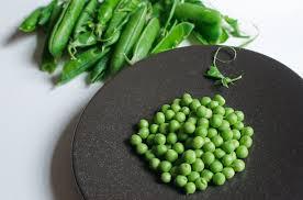 comment cuisiner les petits pois comment écosser les petits pois frais chocolate zucchini