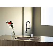 Blanco Diamond Sink Grid by Blanco Precis Sink Grid Lg Stainless Steel The Home Depot Canada