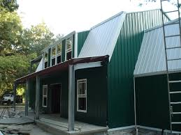 Gambrel Steel Buildings For Sale - AmeriBuilt Steel Structures 340 Best Barn Homes Modern Farmhouse Metal Buildings Garage 20 X Workshop Plans Barns Designs And Barn Style Garages Bing Images Ideas Pinterest 18 Pole On Barns Barndominium With Rv Storage With Living Quarters Elkuntryhescom Online Ridgeline Style 34 X 21 12 Shop Carports Apartments Capvating Amazing Carriage House Newnangabarnhome 2 Dc Builders Impeccable Together And Building Pictures Farm Home Structures Llc