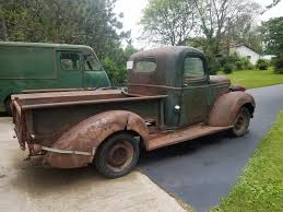 1940 Chevy Truck 1/2 Ton Project Pick Up Rat Hot Rod Chevrolet ... Columbia Hot Rod Club 1940 Chevy Truck 12 Ton Short Bed Project 1939 41 1946 Chevrolet Pickup 216 Inline Six Nicely Restored Youtube 1ton Ucktractor Cool Classic Ford For Sale On Classiccarscom Network Nostalgia Wheels Gmc Panel Cc1051527 Truck Ratrod My Toys By Ron Bolser Pinterest A S10 Frame Streetroddingcom