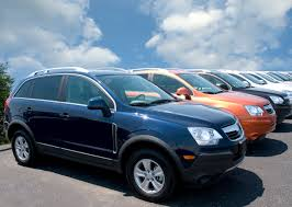 We Buy Junk Cars Trucks Loxahatchee - Junkyard In West Palm Beach