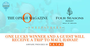 Elle Decor Magazine Sweepstakes by Hearst Magazine Sweepstakes Prepossessing 100 000 Dream Vacation