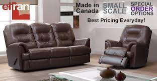e Apart – BILTRITE Furniture Leather Mattresses