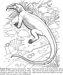 Welcome To Dover Publications Endangered Animals