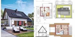 100 Modern Design Of House Marvelous 1 Floor S Appealing