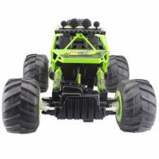 RC Car Amphibious Rock Crawler Car 4WD 2.4G Dual Motor Waterproof ... Tamiya Rc 4x4 Agrios Monster Truck Txt2 Tam58549 Planet A Quick History Of Tamiyas Solidaxle Trucks Car Action Tekno Mt410 110 Electric Pro Kit Tkr5603 Waterproof Remote Control Brushless Tru Powerful Custom Huge Cars For Off Road Terrain Zingo Racing 9119 18 Amphibious Rtr 7409 Racing Alive And Well Truck Stop Amazoncom Click N Play 4wd Rock Hit The Dirt Crawling 118 Scale Traxxas Bigfoot Hobby Pro Fancing
