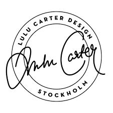 100 Carter Design Lulu Home Facebook