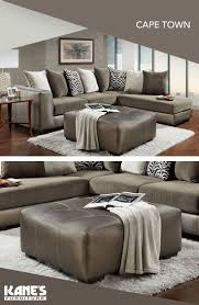 Macys Elliot Sofa Sectional by 1453 Best Couches Chairs Images On Pinterest Living Room Ideas
