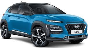Hyundai SUVs & AWD Hyundai Australia