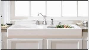 4ft Bathtubs Home Depot by Bathrooms 5 Foot Soaker Tub American Standard Soaking Tub