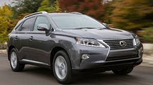 Crown Auto Sales In Orange VA Sell Quality Preowned Vehicles Roman Chariot Auto Sales Used Cars Best Quality New Lexus And Car Dealer Serving Pladelphia Of Wilmington For Sale Dealers Chicago 2015 Rx270 For Sale In Malaysia Rm248000 Mymotor 2016 Rx 450h Overview Cargurus 2006 Is 250 Scarborough Ontario Carpagesca Wikiwand 2017 Review Ratings Specs Prices Photos The 2018 Gx Luxury Suv Lexuscom North Park At Dominion San Antonio Dealership