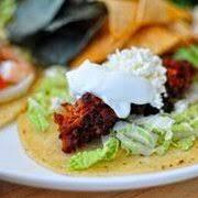 Cascabel Mexican Patio Hours by Cascabel 463 Photos U0026 530 Reviews Mexican 10717 Riverside Dr