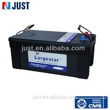 Big Truck Battery, Big Truck Battery Suppliers And Manufacturers At ... Bus Batteries Semi Truck Coach 8d Battery Auto Car Plus Start Automotive Group Size Ep26 Price With Exchange Mercedes Built An Electric Truck That Could Rival Tesla Heres A Hup Electric Lift New Materials Handling Store By And Junk Mail Pro Series 101 Best Heavy Duty Selection Online Trucks Commercial Vehicles Monbat The Source Of Power Toronto Royal Sales Carautotruck
