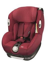 siege milofix bebe confort opal de bébé confort sièges auto